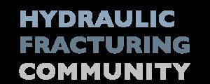 ARMA Hydraulic Fracturing Community